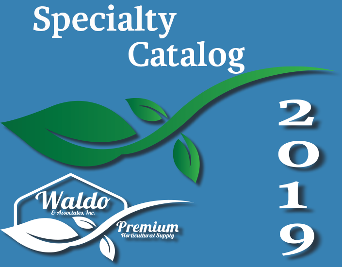 Specialty Catalog Full