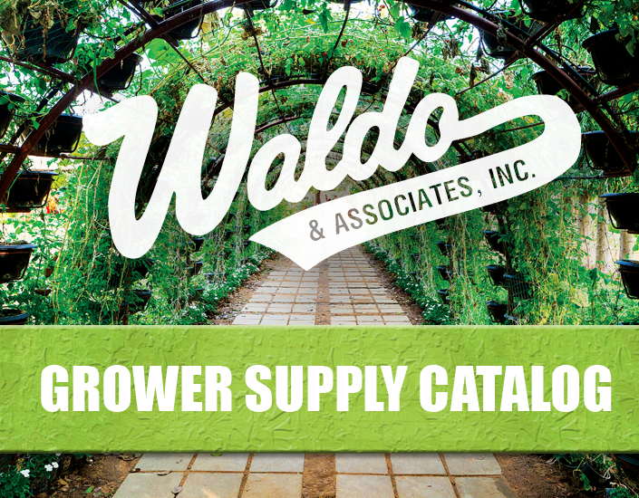 Grower Supply Catalog Full