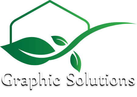 Waldo Graphic Solutions